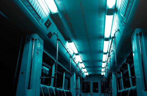 Стало известно, чем опасно метро для здоровья