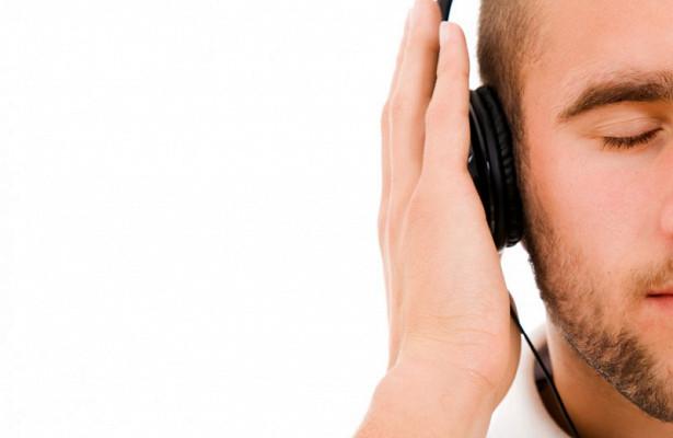 Электростимуляция улучшает понимание речи