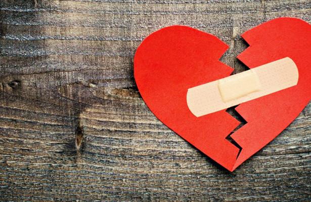 Что такое «синдром разбитого сердца»