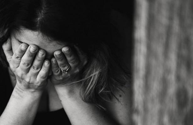 Психиатрия: 10 самых безумных регионов России