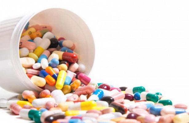 Одно лекарство – против ожирения, боли и депрессии