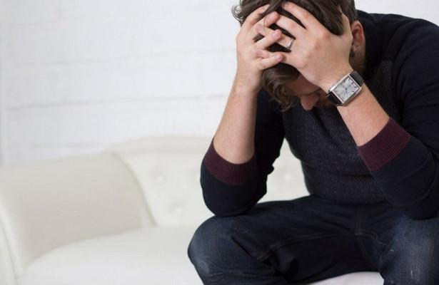 Мозг некоторых людей более уязвим к стрессу