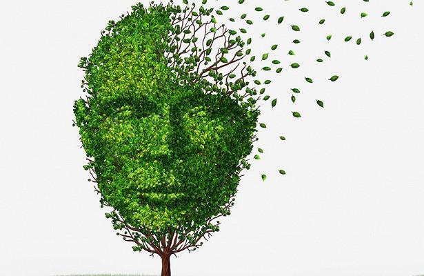 Совершен прорыв в диагностике болезни Паркинсона