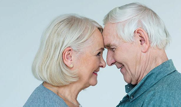 Ученые раскрыли секрет старческой забывчивости
