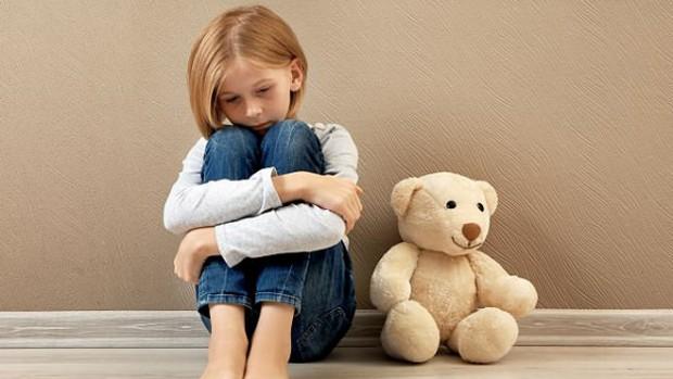 Дети, чьи родители являются кузенами, в 3 раза чаще страдают от депрессии и шизофрении
