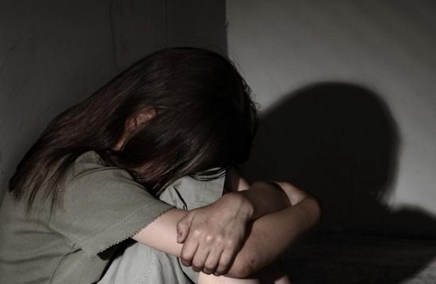 Жертвам депрессий грозит ускоренное старение мозга