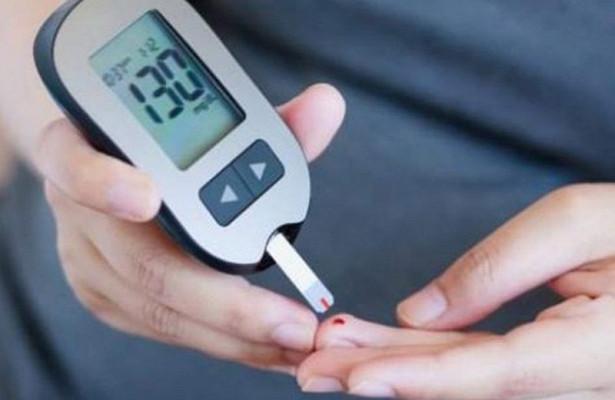 Антипсихотики во время беременности грозят развитием диабета