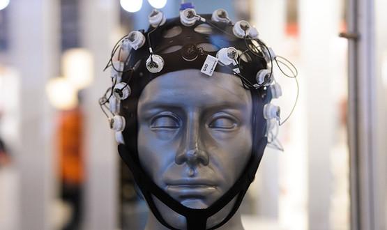 Ужасные последствия эпилепсии