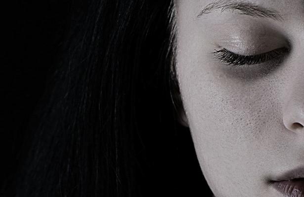 Найдена связь между цветом глаз и риском развития депрессии