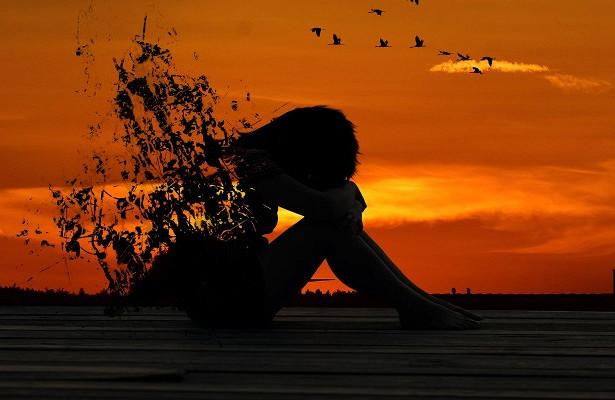 Обнаружен самый простой способ избежать депрессии