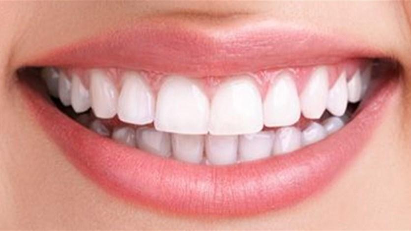 Протезирование зубов. Избегайте ошибок в поиске стоматолога, они обойдутся вам слишком дорого