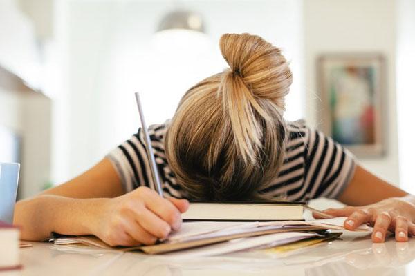 Способы борьбы и профилактики со стрессом