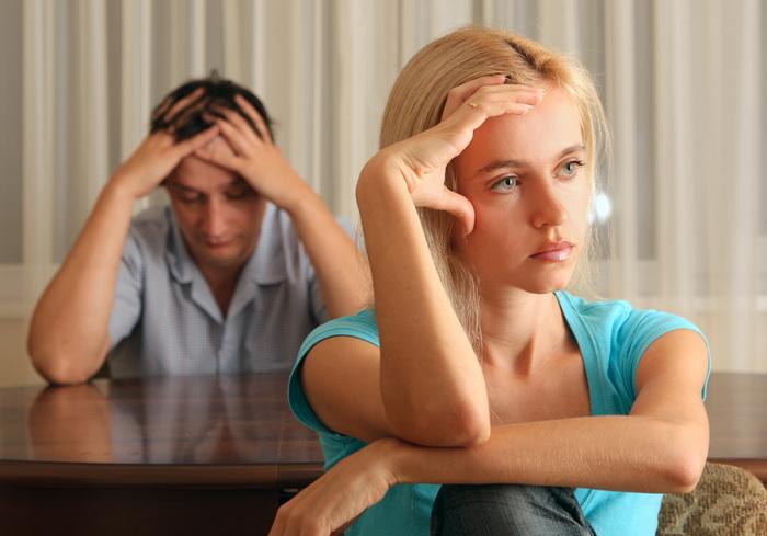 Женщины-«совы» чаще страдают от депрессии