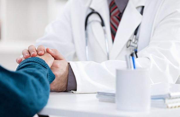 Новое открытие поможет в лечении рассеянного склероза