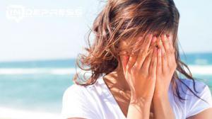 У вас летняя депрессия? 5 признаков наступления сезонного расстройства