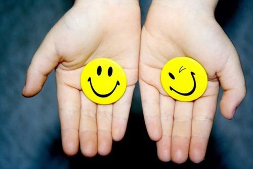 Серотонин: гормон светлой радости и счастья