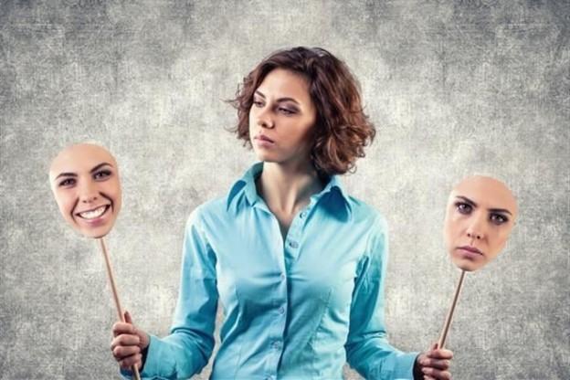 Как контролировать себя и свои эмоции
