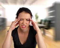 Гимнастика для мозга: 7 упражнений, чтобы избавиться от головных болей, снять стресс и улучшить память
