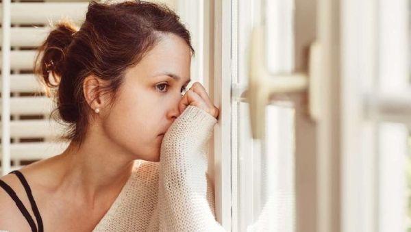 В чем разница между чувством тревоги и тревожным расстройством?