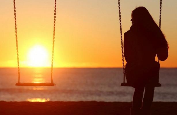 Одиночество зависит от генетики