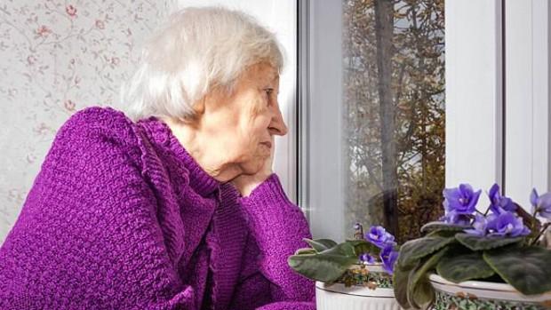 Ученые идентифицировали гены, связанные с одиночеством