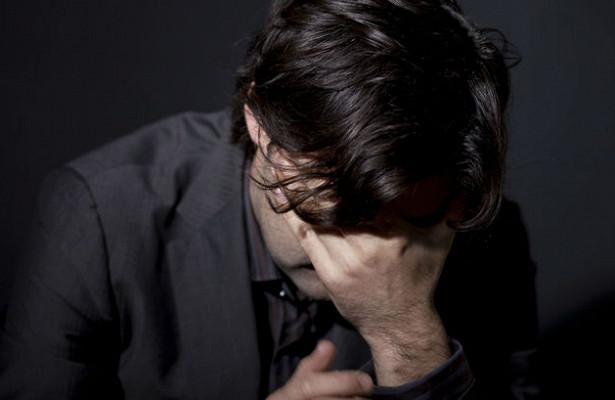 Подтверждена связь между аутоиммунными расстройствами и психозом