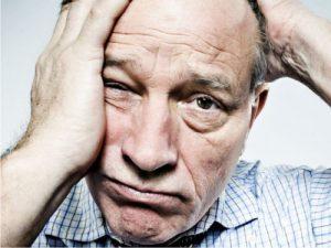 Макароны и каши защитят от депрессии лучше таблеток
