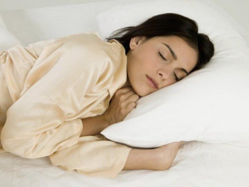Сон является самым лучшим лекарством от депрессии