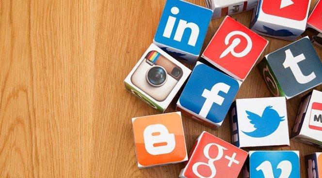 Социальные сети могут выявлять потенциальных самоубийц
