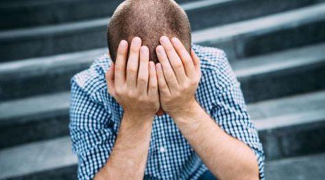 Высокий IQ ведет к психическим болезням