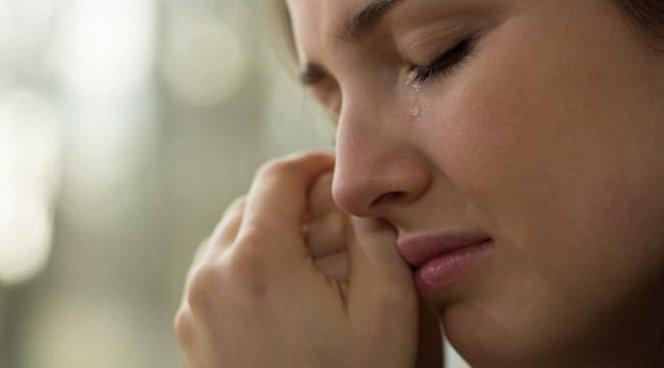 Почему просмотр грустного фильма поднимает настроение