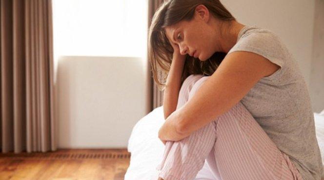 Депрессивные люди рассказали, как не нужно с ними общаться