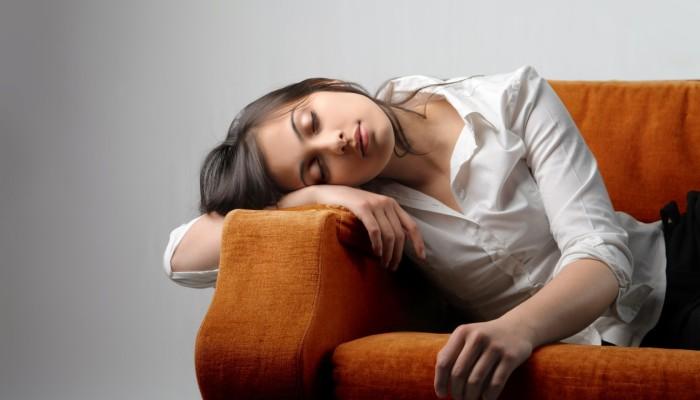 Лечение депрессии способствует устранению хронической боли