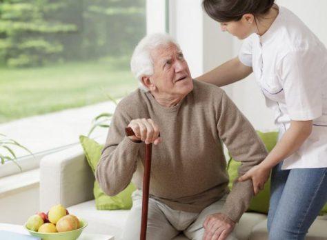 Британские медики выяснили главную причину болезни Паркинсона