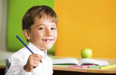 Тревога помогает добиться успеха в учебе