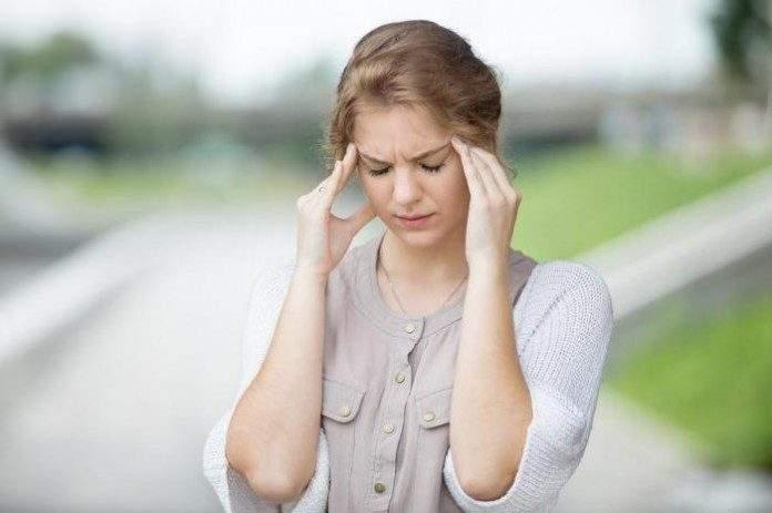 Названы болевые симптомы, вызываемые эмоциями