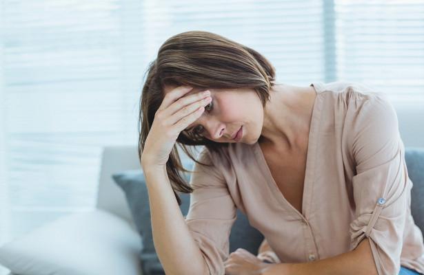 Можно ли уйти на больничный из-за депрессии