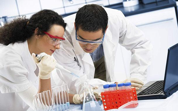 Проблемы с психикой — результат работы «неправильных» генов, уверены ученые