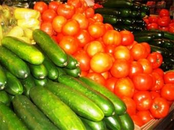 Ученые рассказали, какие продукты снижают тревожность