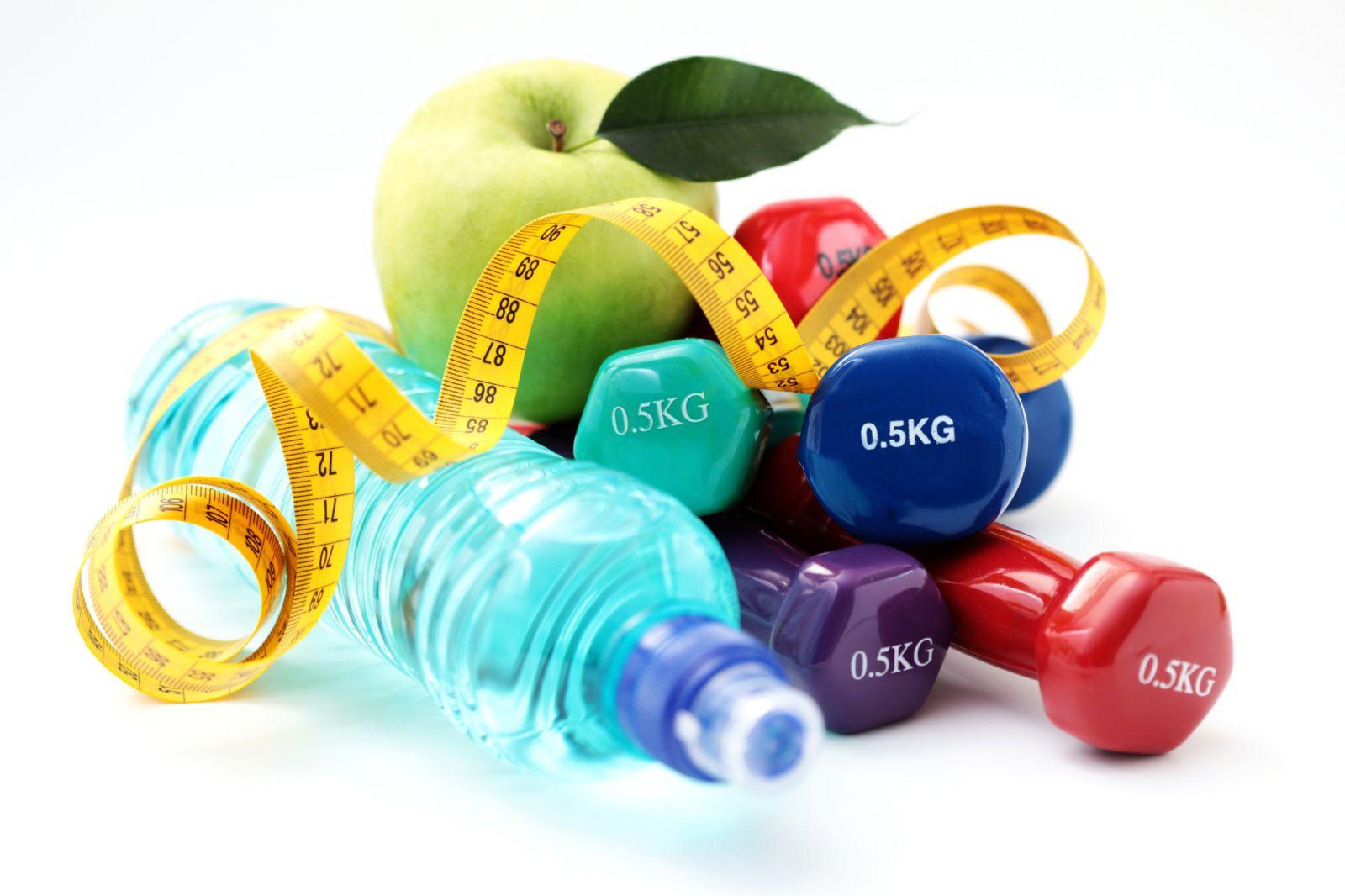 Как выбрать средство для похудения?