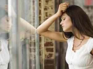 Три простых способа определить у себя депрессию
