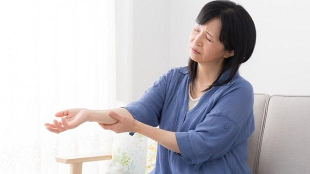 Депрессия может быть фактором риска развития артрита
