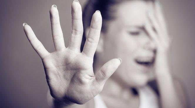 Депрессия вызывает столько же инфарктов, сколько и ожирение