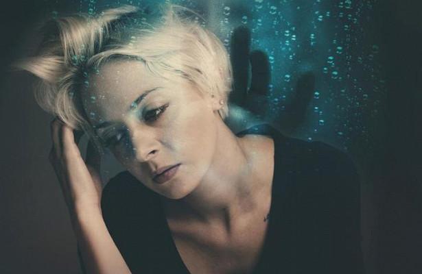 90% всех заболеваний возникают из-за стрессов