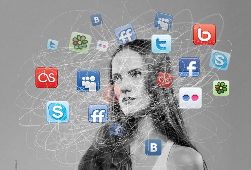 Врачи придумали режим, избавляющий от интернет-зависимости