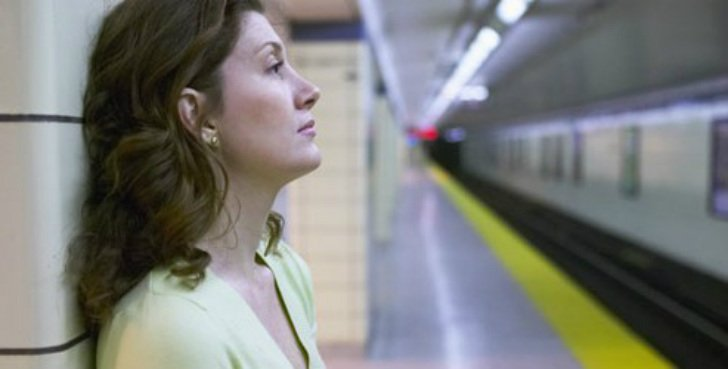 Светотерапия: эффективный способ от депрессии и психических расстройств