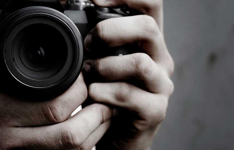 Как правильно фотографировать: советы от профессионала