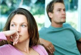 Психология женских измен