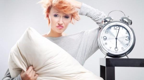 Как мягкий матрас помогает справиться с депрессией: исследование ученых