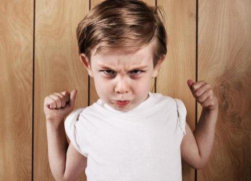 Непослушные дети бывают более успешными в жизни